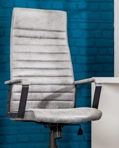 chaise-de-bureau-moderne-en-microfibre-coloris-gris.jpg