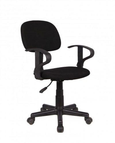 chaise-de-bureau-reglable-en-tissus-coloris-noir-accoudoir-roulette-.jpg