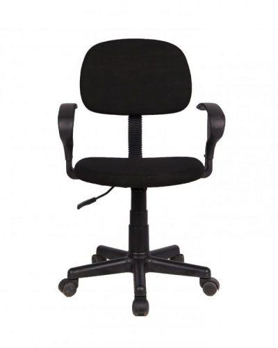 chaise-de-bureau-reglable-en-tissus-coloris-noir-accoudoir-roulette-1-1.jpg