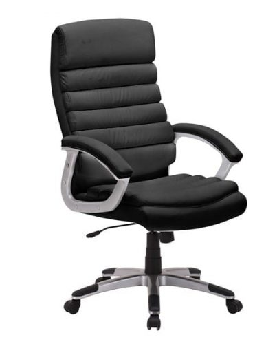 chaise-de-direction-rembourre-reglable-couleur-noir-avec-accoudoirs-1.jpg