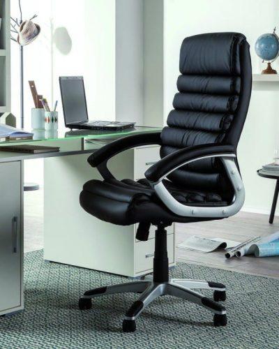 chaise-de-direction-rembourre-reglable-couleur-noir-avec-accoudoirs.jpg