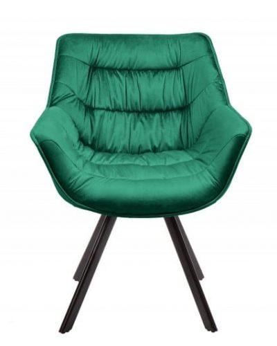 chaise-de-salle-a-manger-avec-accoudoir-coloris-vert-.jpg