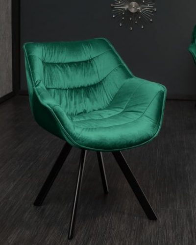 chaise-de-salle-a-manger-avec-accoudoir-coloris-vert-1-1.jpg