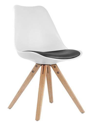 chaise-design-en-bois-massif-et-simili-cuir-coloris-blanc-et-noir.jpg