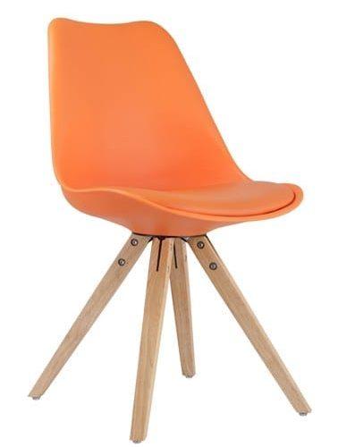 chaise-design-en-bois-massif-et-simili-cuir-coloris-orange.jpg