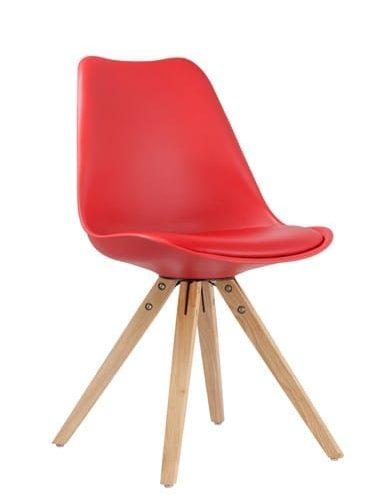 chaise-design-en-bois-massif-et-simili-cuir-coloris-rouge.jpg