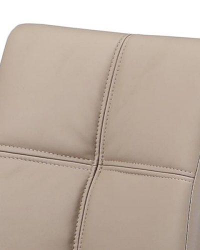 chaise-design-en-simili-cuir-coloris-gris-1.jpg