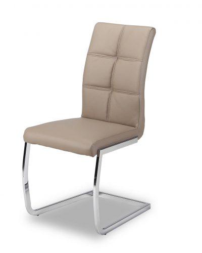 chaise-design-en-simili-cuir-coloris-gris.jpg