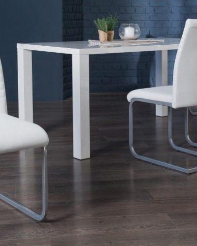 chaise-design-porte-a-faux-coloris-blanc-1-1.jpg