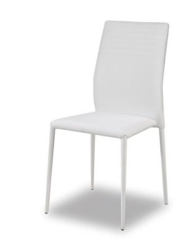 chaise-design-revetement-simili-cuir-coloris-gris-1.jpg