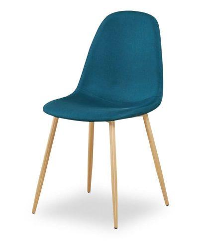 chaise-moderne-en-simili-cuir-de-couleur-blanche-7.jpg