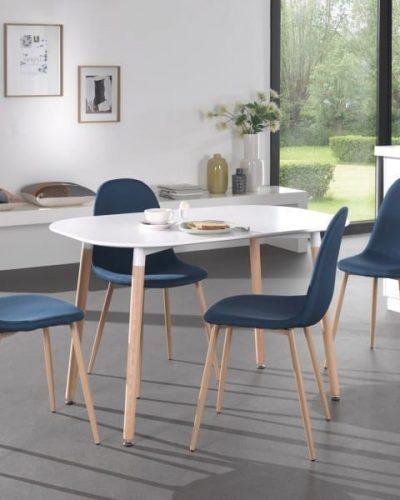 chaise-moderne-en-simili-cuir-de-couleur-blanche-8.jpg