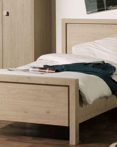 chambre-a-coucher-complete-pour-enfant-coloris-chene-odessa-1.jpg