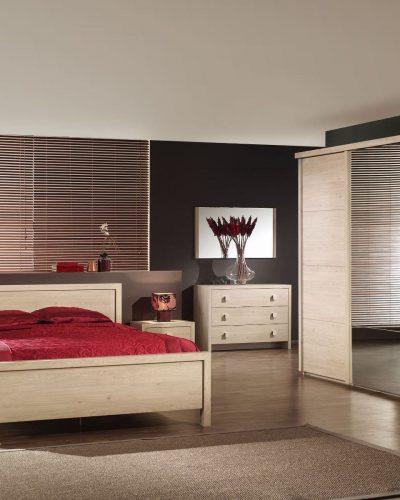 chambre-a-coucher-lit-160-cm-complete-pour-adulte-coloris-chene-odessa.jpg