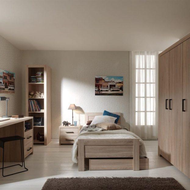 chambre-adolescente-complete-aline-coloris-chene-clair.jpg