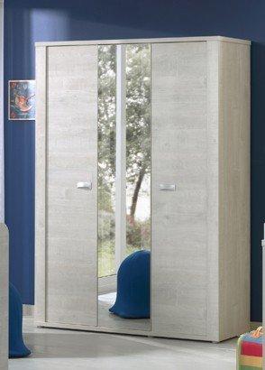 chambre-bebe-complete-avec-lit-evolutif-coloris-chene-blanc-1.jpg
