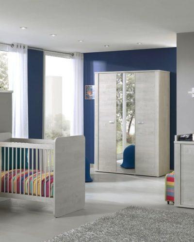 chambre-bebe-complete-avec-lit-evolutif-coloris-chene-blanc.jpg