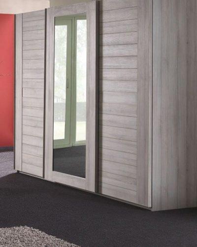 chambre-complete-lit-180-cm-coloris-chene-grise-1.jpg