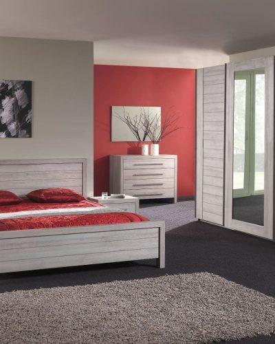 chambre-complete-lit-180-cm-coloris-chene-grise.jpg