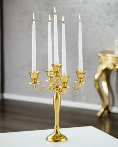 chandelier-design-baroque-coloris-dore-a-5-branches.jpg