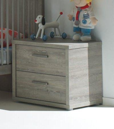 chevet-contemporain-a-2-tiroirs-coloris-chene-gris.jpg