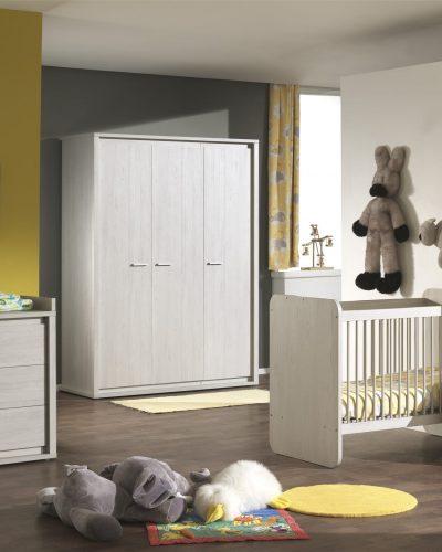 chevet-contemporain-a-3-tiroirs-coloris-chene-gris-doux-1.jpg