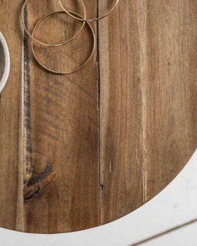 cintre-velo-tete-de-taureau-50-cm-cuir-1-12.jpg