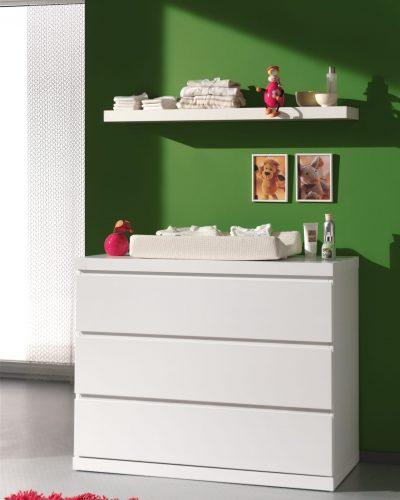 commode-3-tiroirs-en-blanc-laque.jpg