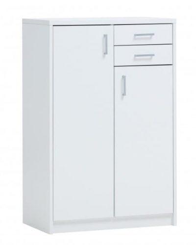 commode-a-2-portes-et-2-tiroirs-mdf-coloris-blanc-72cm.jpg