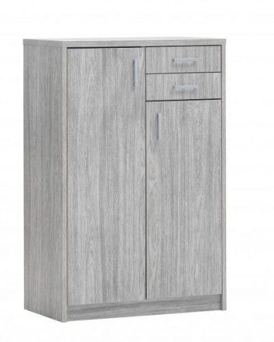 commode-a-2-portes-et-2-tiroirs-mdf-coloris-gris-72cm.jpg