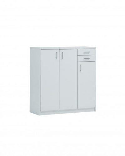 commode-a-3-portes-et-2-tiroirs-mdf-coloris-blanc-106cm.jpg