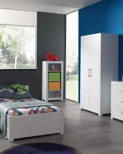 commode-a-3-tiroirs-pour-enfant-coloris-blanc-1.jpg