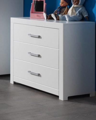 commode-a-3-tiroirs-pour-enfant-coloris-blanc.jpg