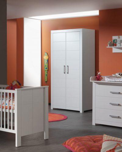commode-a-langer-a-3-tiroirs-coloris-blanc-1.jpg
