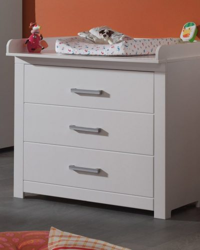 commode-a-langer-a-3-tiroirs-coloris-blanc.jpg