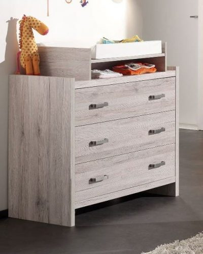 commode-a-langer-coloris-chene-clair.jpg
