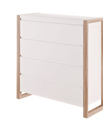commode-chimay-blanc-laque-4-tiroirs.jpg