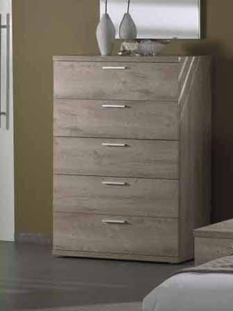 commode-haute-a-5-tiroirs-ideale-pour-chambre-dadulte-coloris-chene-cuneo.jpg
