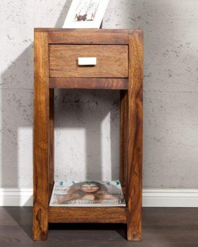 console-table-d-appoint-de-70cm-en-bois-massif-coloris-naturel-1.jpg