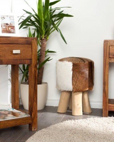 console-table-d-appoint-de-70cm-en-bois-massif-coloris-naturel.jpg