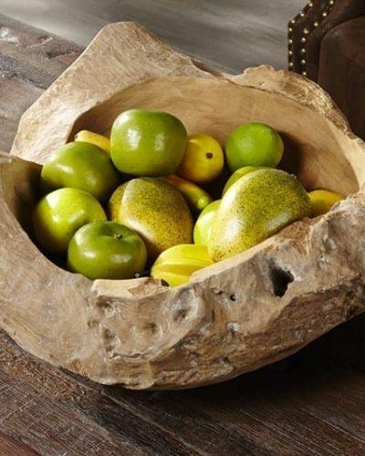 corbeille-de-fruit-artisanale-en-bois-du-teck-coloris-naturel.jpg