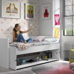 denver-lit-bureau-enfant-coloris-blanc.jpg