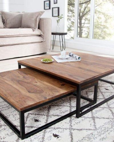 ensemble-de-2-tables-basses-en-bois-massif-coloris-naturel-.jpg