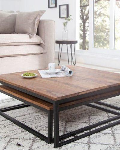 ensemble-de-2-tables-basses-en-bois-massif-coloris-naturel-1-1.jpg