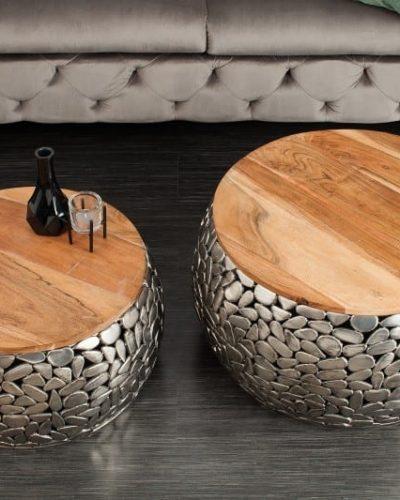 ensemble-de-2-tables-basses-rondes-coloris-argente-1.jpg