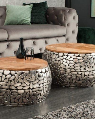 ensemble-de-2-tables-basses-rondes-coloris-argente.jpg