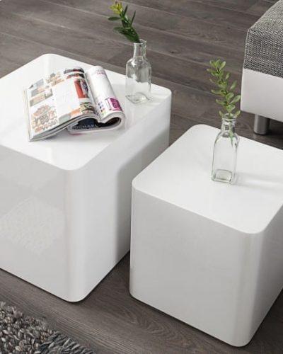 ensemble-de-2-tables-d-appoint-carre-coloris-blanc-laque-1.jpg