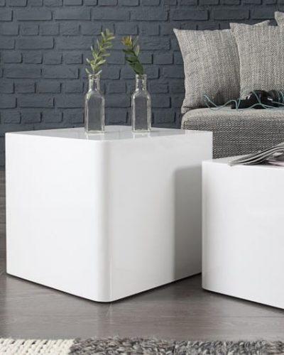 ensemble-de-2-tables-d-appoint-carre-coloris-blanc-laque.jpg