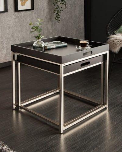 ensemble-de-2-tables-d-appoint-carrees-coloris-noir-1.jpg