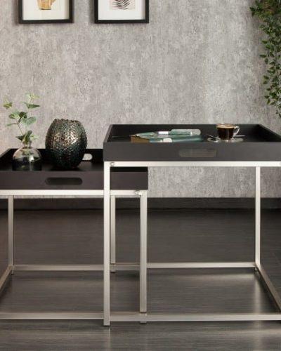 ensemble-de-2-tables-d-appoint-carrees-coloris-noir.jpg